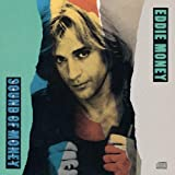 Eddie Money - Greatest Hits: The Sound of Money