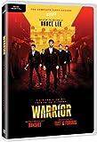Warrior: Season 1 (DVD + Digital Copy)