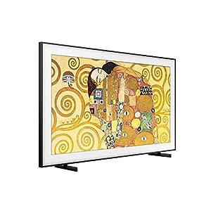 Comprar Smart TV Samsung QLED 43LS03T 4K UHD, HDR 10+