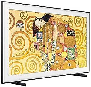 Samsung The Frame QLED 4K 2020 55LS03T - Smart TV de 55