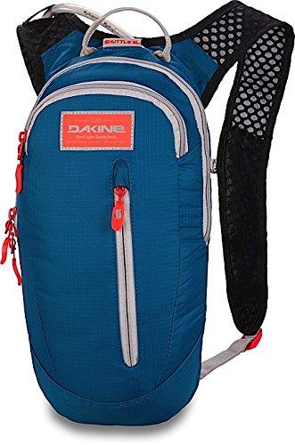 DAKINE Shuttle Hydration Pack 360cu