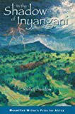 In the Shadow of Inyangani: Tales of West Africa (AWP Young Reader's)