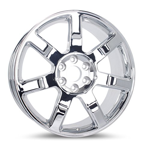 new-22-x-9-replacement-wheel-for-cadillac-escalade-2007-2013-rim-chrome-5309