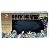 Amazon Com Exo Terra Heatwave Rock Ul Listed Large