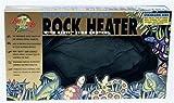 Zoo Med ReptiCare Deluxe Rock Heater, Standard Size