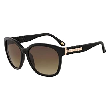 Amazon.com: Michael Kors M2886S Natalie anteojos de sol ...