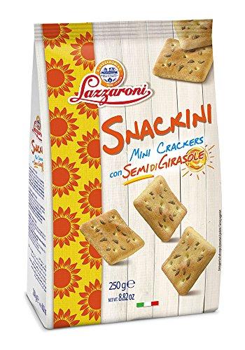 lazzaroni-snackini-mini-cracker-whole-wheat-882-ounce