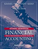 Financial Accounting, Student Workbook