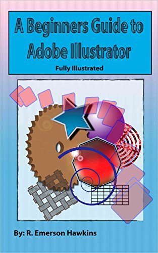 A Beginners Guide to Adobe Illustrator