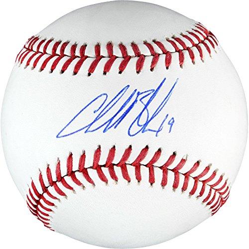 Colorado Rockies Collectibles (Charlie Blackmon Colorado Rockies Autographed Baseball - Fanatics Authentic Certified - Autographed Baseballs)