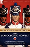 The Napoleonic Novels, Erckmann-Chatrian, 1846777054