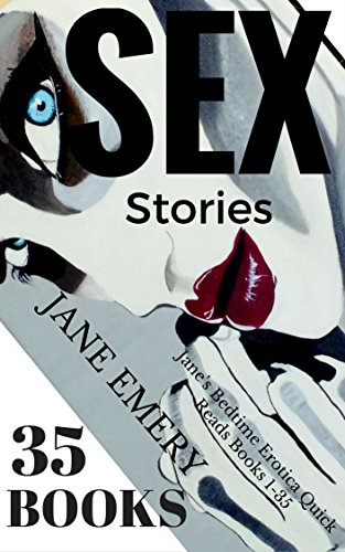Sex stories review janes