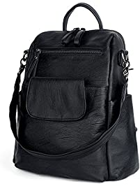 Shoulder Bags | Amazon.com