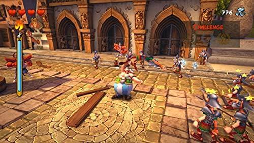 Astérix & Obélix XXL 2 Standard - Actualités des Jeux Videos