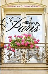 Hidden  in Paris