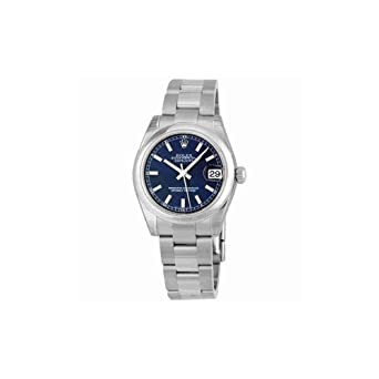 version small their long popular bezel also many newest term review rolesor jubilee s watch ablogtowatch rolex links it uses bracelet which datejust makes of use fluted style