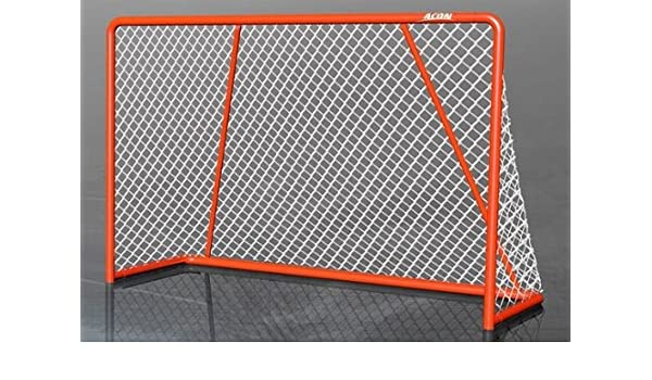 Spielzeug für draußen Coop Hydro Lacrosse Colors May Vary