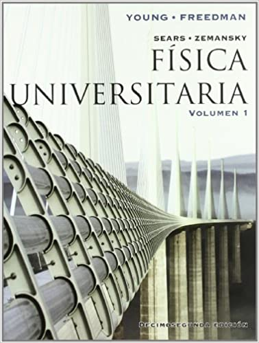 Física Universitaria Volumen 1: Amazon.es: Young, Freedman