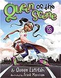 Queen of the Scene Book and Cd, Queen Latifah, 0060778563