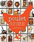 Poulet, Cree LeFavour, 0811879690