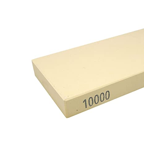 180Mm60Mm15Mm Corundum Whetstone Knife Sharpening Stone ...