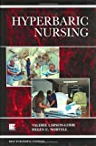 img - for Hyperbaric Nursing book / textbook / text book