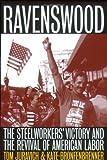 Ravenswood, Tom Juravich and Kate Bronfenbrenner, 0801486661