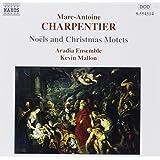 Ten Noels-Aradia Ensemble