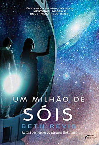 Livros da Editora Novo Século | Amazon.com.br