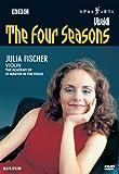 Vivaldi: The Four Seasons / Julia Fischer Violin / The...