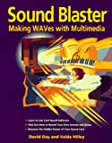 Sound Blaster, Valda Hilley, 0761500952