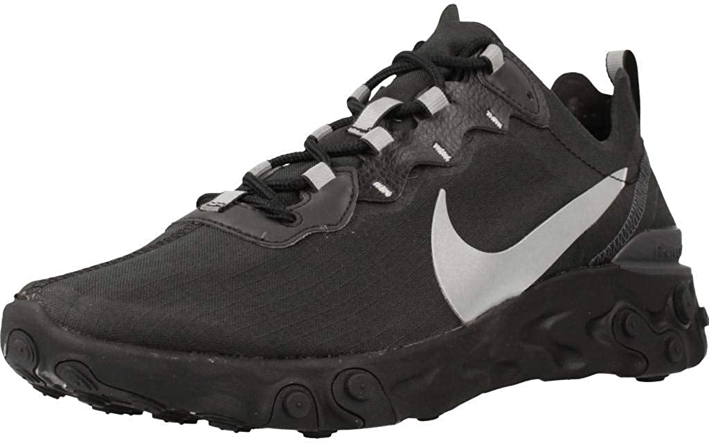 Nike Men s React Element 55 SE Running Shoes