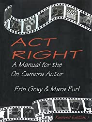 Act Right: A Manual