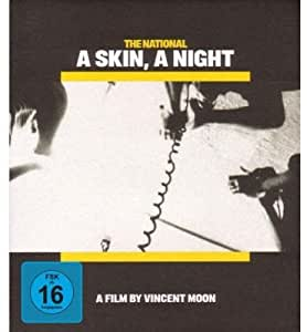 Skin a Night / Virginia