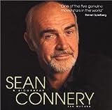 Sean Connery, Bob McCabe, 1560253401