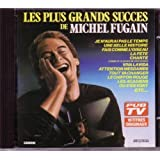 Les Plus Grands Succes by Michel Fugain