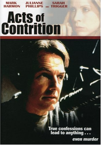 Acts of Contrition -