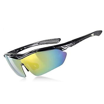 Gafas de sol deportivas Aurora Sports Gafas de sol para ...