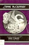 Anne McCaffrey, Mary T. Brizzi, 0930261305