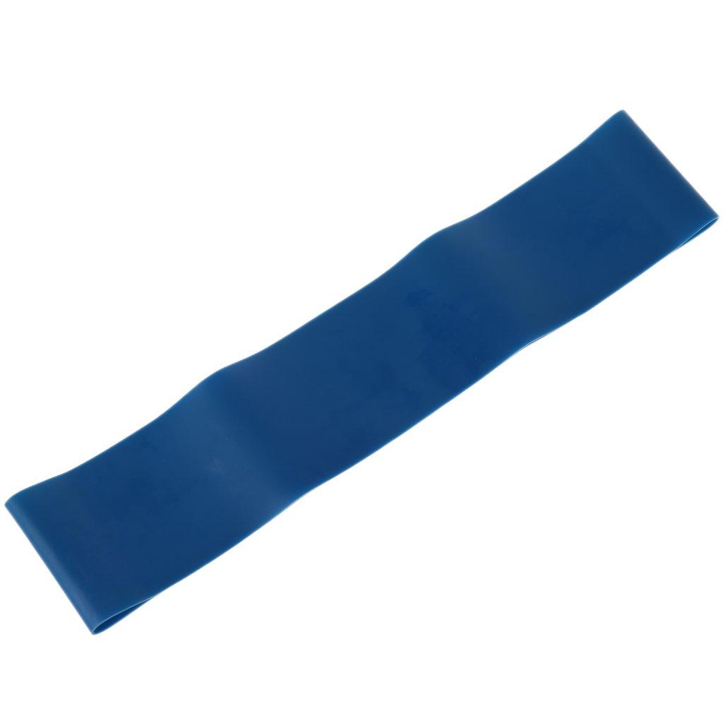 YOFO Widerstandsbänder, ideal für Zuhause, Fitness, Yoga, Gymnastikbänder, für Beine, Gesäßmuskeltraining, Crossfit, Physiotherapie, Pilates, Yoga und Reha, verbessert Mobilität und Krafttraining