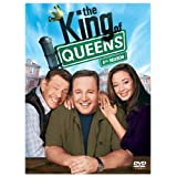 The King of Queens: The Complete Sixth Season