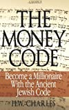 The Money Code, H. W. Charles, 192797707X