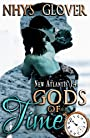 Gods of Time (New Atlantis Time Travel Romance Book 14)