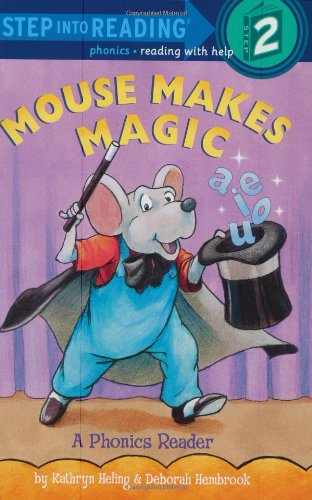 make magic - 7
