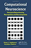 img - for Computational Neuroscience: Simulated Demyelinating Neuropathies and Neuronopathies book / textbook / text book