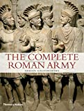 The Complete Roman Army (The Complete Series)