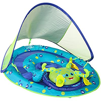 swimways-baby-spring-float-activity
