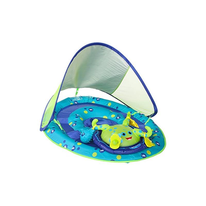 swimways-baby-spring-float-activity