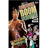 DANCEHALL BOOM DYNAMITE VOL. 2