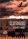 Scavengers, Steven F. Havill, 0312288336